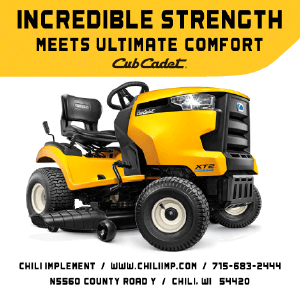 Chili Implement_square_CubCadet