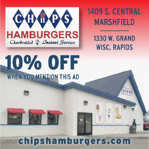 Chips square_10%off