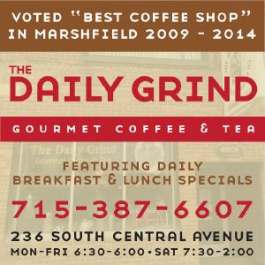 DailyGrind_square generic