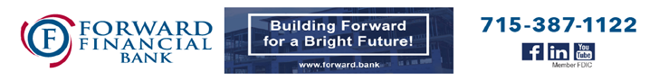 Forward Bank – Banner – Community