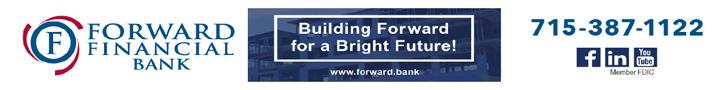 Forward Bank – Banner – Community