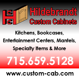 HildebrandtCabinets_square generic