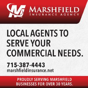 MFLD Insurance_square_LocalAgents