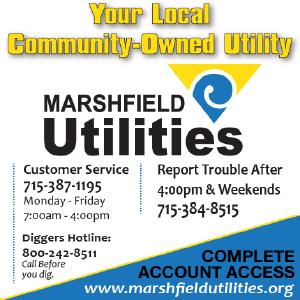 MFLD Utilities square
