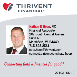 ThriventFinancial_Nate square