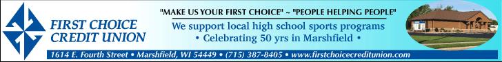 FIRST CHOICE CU_FALL SPORTS