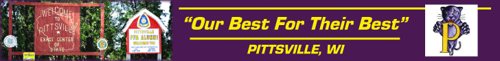 CITY OF PITTSVILLE_FALL SPORTS