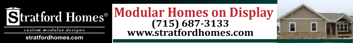 STRATFORD HOMES FALL SPORTS