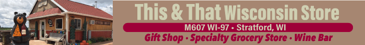 THIS & THAT STORE_FALL SPORTS