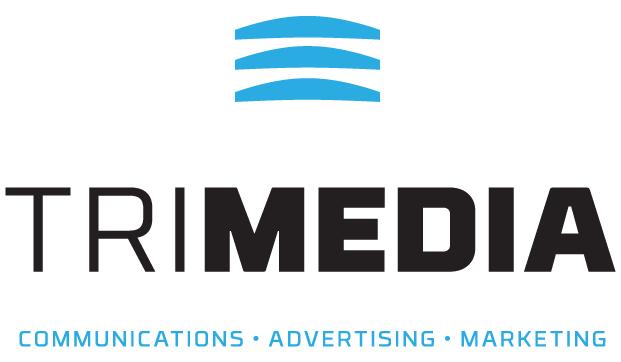Tri-Media
