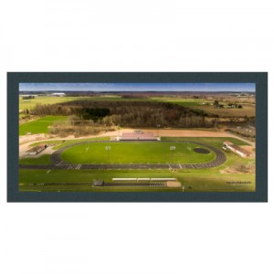 Stratford-Football-web